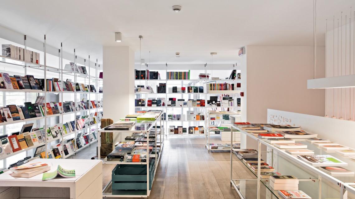 eco_bookshop1